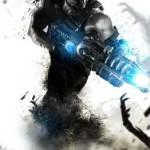 "PS3/Xbox360「レッドファクション:アルマゲドン」「えどさん""&ふみいち」実況プレイ動画第2弾公開!"