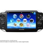 ソニーの次世代携帯型エンタテインメントシステム名称が「PlayStation Vita」に決定!