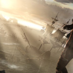 PS3/Xbox 360『トゥームレイダー』の日本発売時期が決定