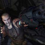 PS3/Xbox360「レッドファクション:アルマゲドン」体験会の開催が決定!