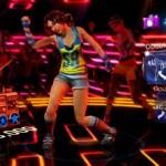 Kinect 専用の最新タイトル 『Dance Central』が体験できるイベントが実施!