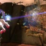 PS3/Xbox360『レッドファクション:アルマゲドン』アブない隠し武器が判明!