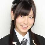 SKE48選抜メンバー決定!!S(すごく) K(怖い) E(エンターテイメント)リアル体験『パラノーマル・アクティビティ2』イベント生配信決定!