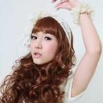 池澤春菜が2011年8月13日に真夏の大リクエストLIVEを開催!