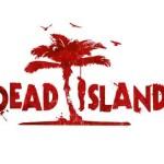 【スパイク】そこは、楽園のはずだった—。PS3/Xbox360『DEAD ISLAND』発売決定!