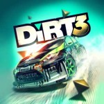 PS3/Xbox 360『DiRT 3』公式サイトにて最新情報が続々公開!