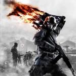 Xbox 360版『HOMEFRONT』DLC第二弾配信開始!
