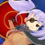 3DS『閃乱カグラ -少女達の真影-』各キャラクターの必殺技「秘伝忍法」を紹介!
