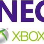 「Xbox 360 Kinect 体験キャラバンイベント」 夏休み ツアー イベント追加開催決定!
