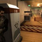 PS3/360『デウスエクス』プロモーション映像「デウスエクス Dev Diary Vol.2」を公開