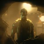 PS3/360『デウスエクス』延期されていた発売日が決定!