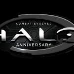 3D映像にも対応!『Halo: Combat Evolved Anniversary』の発売日が決定!