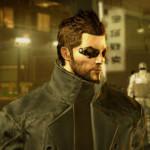 PS3/Xbox 360『デウスエクス』新プロモーション映像「Dev Diary Vol.5 SOCIAL&HACKING」編公開