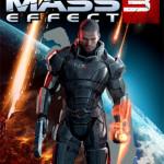 PlayStation 3 / Xbox 360『マスエフェクト3』シリーズ初のマルチプレイがついに登場!