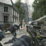 PS3/Xbox 360「CoD モダン・ウォーフェア3」 吹き替え版発売日決定