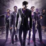 PS3 / Xbox 360『セインツロウ ザ・サード』店舗限定初回特典を公開!