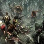 PS3/Xbox360『DEAD ISLAND』初回限定封入特典に関するお知らせ