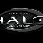 【日本マイクロソフト】『Halo』シリーズの10周年と『Halo: Combat Evolved Anniversary』の発売を記念したオリジナルTシャツプレゼントキャンペーンを実施!
