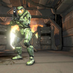 『Halo: Combat Evolved Anniversary』のKinect対応の詳細が明らかに!初回生産分限定パッケージの詳細や、マルチプレイヤーマップなどの追加情報も公開!