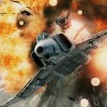 『エースコンバット アサルト・ホライゾン』11月12日より全世界でゲーム連動WEBのサービスを稼働開始!