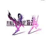 【日本マイクロソフト】Xbox 360版『FINAL FANTASY XIII-2』早期購入特典情報を公開!