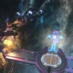 シリーズ10周年を記念し『Halo: Reach アニバーサリー マップ パック』が登場!さらに、「Halo Universe Guide」の全コンテンツを公開!