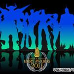 「TIGER & BUNNYHERO AWARDS 2011」イベント終了後キャストコメントが到着!