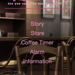 「イヴの時間」の新作がアプリで楽しめる!iPhoneアプリ「イヴの時間 act0X」オープン!!