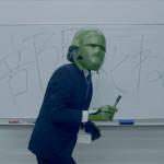 PS3/Xbox360『バイナリー ドメイン』アサルト君の映像を本日公開!