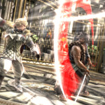 PS3/X360「ソウルキャリバーⅤ」発売記念オンラインプレイ体験イベント参加者募集!