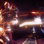 【THQ】CryENGINE 3を採用した対戦特化型FPS、「NEXUiZ(ネクサス」をXbox Lvie Arcadeにて2月配信開始!