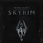 『The Elder Scrolls V: Skyrim』PC版(パッケージ版)が本日発売!