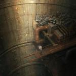 『イヴの時間』の吉浦監督が新作について語る!@ワンダーフェスティバル