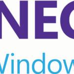 「Kinect for Windows センサー」 が本日より出荷開始