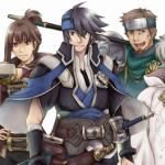 PSP『幻想水滸伝 紡がれし百年の時』公式サイトにてシリーズ恒例「カウントダウンイラスト」企画がスタート!