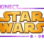 限定デザインのハードも!Xbox 360 Kinect専用アクション『Kinect スター・ウォーズ』が4月5日に発売決定!