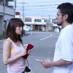 映画『闇金ウシジマくん』公開日が8/25(土)に決定!AKB48大島優子他、主要キャストが発表に!