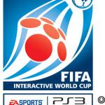目指せ日本代表!FIFA公認ゲーム版ワールドカップ『FIFA インタラクティブ ワールドカップ 2012 presented by EA SPORTS and PlayStation』日本大会開催決定!
