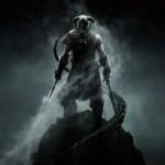 『The Elder Scrolls V: Skyrim』PC版(パッケージ版)の発売が決定!