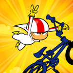 【ディズニーXD】3月26日から1週間、春休み特別編成で男の子に人気のアニメーションや映画を多数放送!