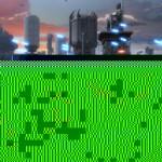 ディーゼルパンク・シューティング『SINE MORATM』Xbox LIVE アーケードで独占配信開始!