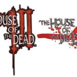 史上最悪の恐怖!『ザ・ハウス・オブ・ザ・デッド3』&『ザ・ハウス・オブ・ザ・デッド4』の配信が決定!