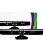 「Kinectセンサー」と「重鉄騎」がセットになった 同梱版が数量限定で発売決定!