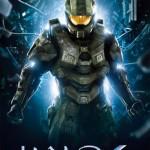 【日本マイクロソフト】シリーズ最新作『Halo 4』の作曲者にMassive Attack のニールダヴィッジ氏を起用!