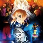 アニメ「Fate/Zero」第18話「遠い記憶」先行カット公開