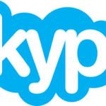PS Vita専用Skypeアプリケーション配信開始
