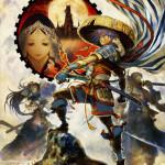 ダウンロード版 PSP「不思議のダンジョン 風来のシレン3 ポータブル」本日発売!