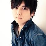 """声優アーティスト""""梶 裕貴""""早くも2ndシングルのリリースが決定!!"""