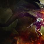 Xbox360『ウィッチャー2』の発売日が決定!トレーラーも初公開!