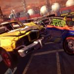 【コードマスターズ】『DiRT Showdown』最新映像およびレースカテゴリーの詳細などを公開!